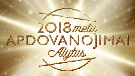 Kandidatai Alytaus metų apdovanojimams 2017