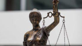 Kauno apygardos administracinis teismas patvirtino Druskininkų savivaldybės tarybos veiklos reglamento teisėtumą