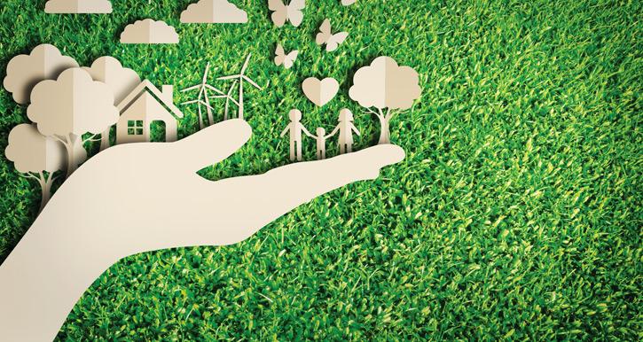 Poveikio aplinkai atrankos vertinimo išvada