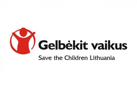 Šiaulių meras kviečia į labdaros koncertą