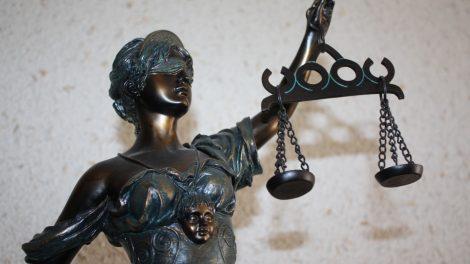 Apeliacinis teismas patenkino prokuroro skundą