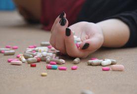 Vyriausybė patvirtino naują kompensuojamųjų vaistų kainodarą