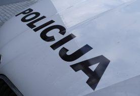 Už vairavimą neblaiviam – areštinės gultas, konfiskuotas automobilis ir finansiniai nuostoliai