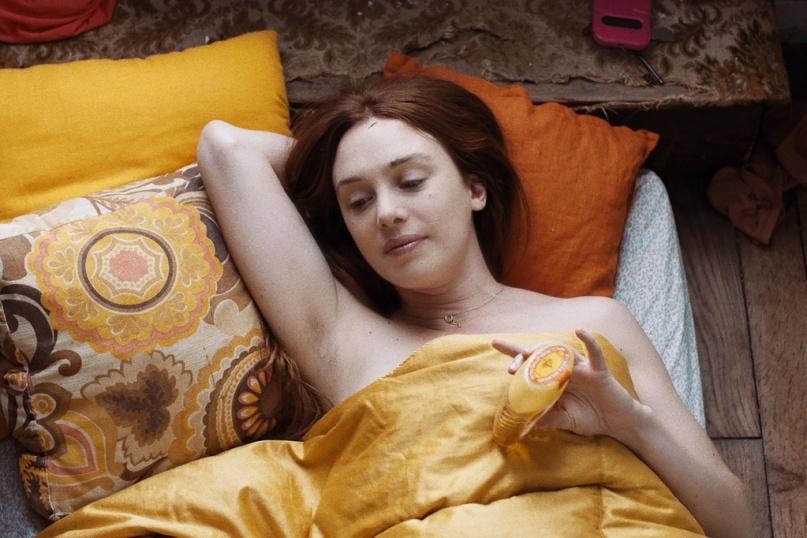 """Panevėžyje prasideda užburiantis prancūzų kino festivalis """"Žiemos ekranai"""""""