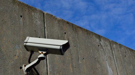 Nutrauktas ikiteisminis tyrimas dėl pareigūnų piktnaudžiavimo Alytaus pataisos namuose