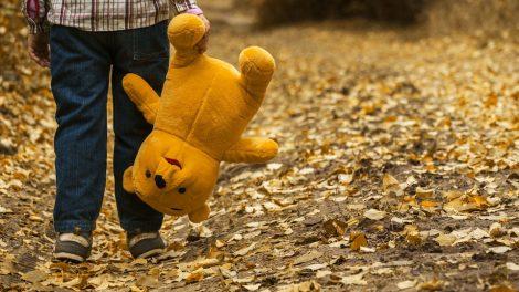 Pareikšti įtarimai dėl vaikams sukelto fizinio skausmo Kauno miesto darželyje