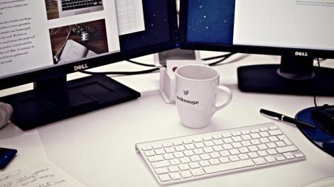 Besiplečiantis verslas sukurs 150 naujų darbo vietų IT sektoriuje