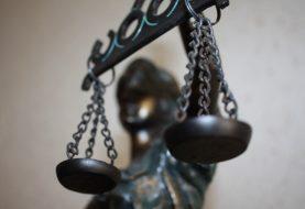 Marijaus Veličkos nušalinimą teismas pripažino teisėtu