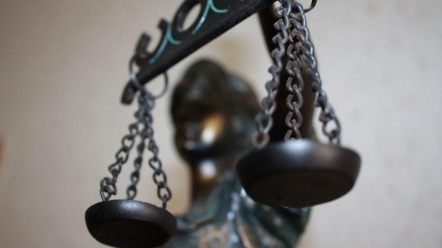 Fiktyviai įmonės akcijas Rumunijos pilietei perleidusiam radviliškiečiui skirta bauda