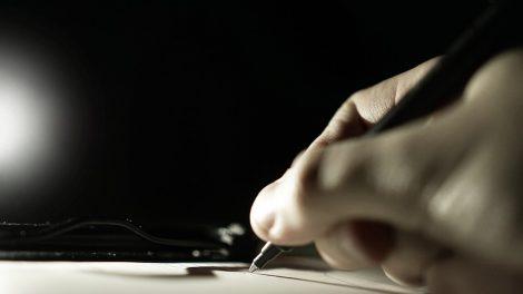 Dėl Lietuvos istoriją iškraipančios knygos vilniečiui gresia teistumas