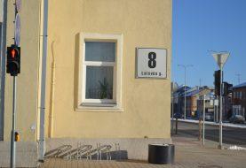 Mažeikių rajono savivaldybės administracija pažeidė įstatymą?