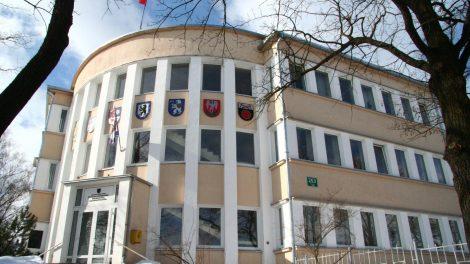 Šiaulių rajono savivaldybės 2018 metų biudžeto projektas