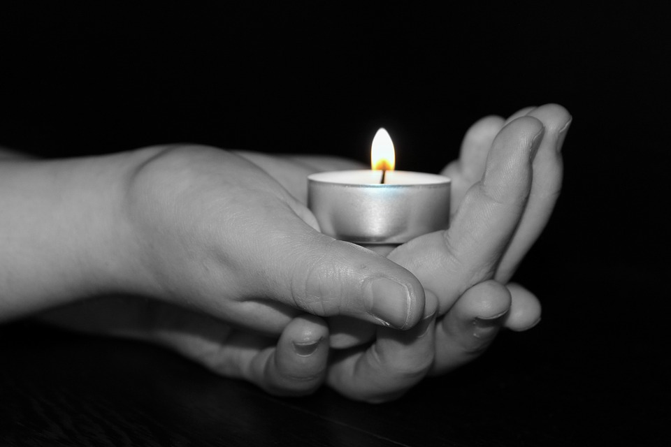 Gavus ekspertų išvadą – naujas posūkis mažamečio mirties byloje