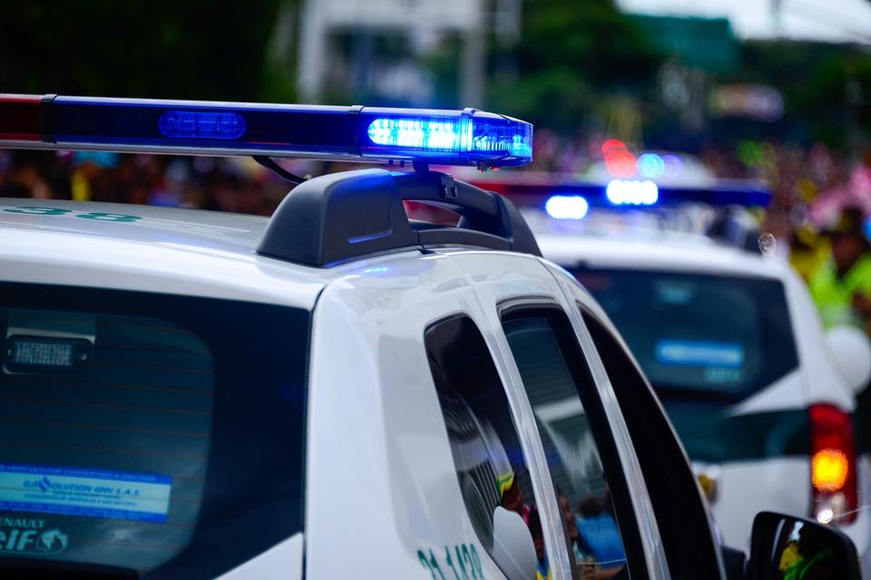 Rezultatyvūs Raseinių policijos pareigūnų reidai