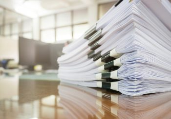 Viešieji pirkimai: dėl ko nesutaria perkančios organizacijos ir tiekėjai?