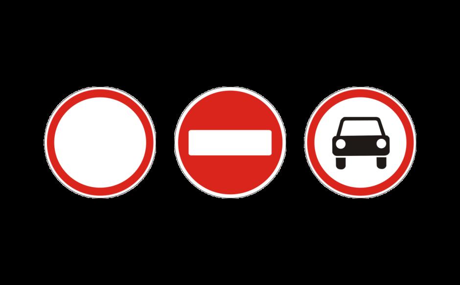 Dėmesio! Eismo ribojimai Šiaulių centrinėse gatvėse