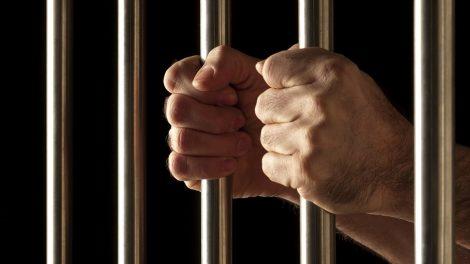 Paskelbtas nuosprendis dėl neįgalios moters išprievartavimo