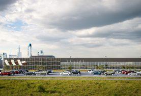 Pokyčiai Akmenėje: po žinios apie naują gamyklą šoktelėjo būstų paklausa