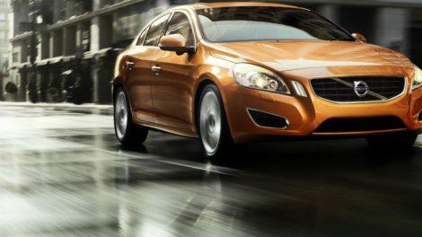 Sixt automobilių nuoma yra sulaukusi ypatingai palankių įvertinimų