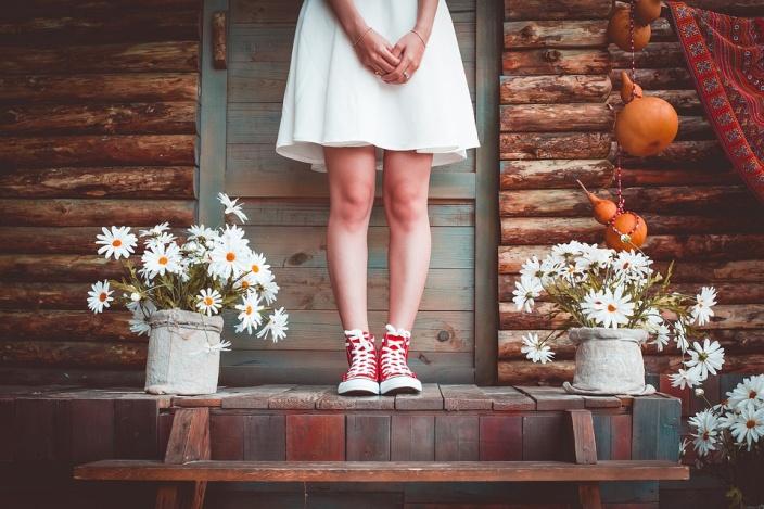 Sodybų nuoma vestuvėms – visada palankus pasirinkimas