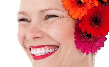 Kaip išsirinkti veido kremą nuo raukšlių?