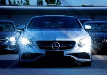 Automobilių nuoma: kada verta nuomotis?