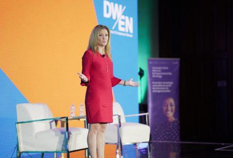 Naujas tyrimas atskleidė 50 pasaulio miestų, palankiausių moterims verslininkėms šiandien