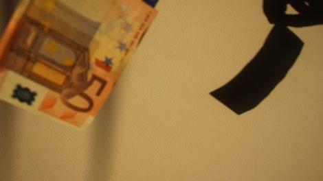 Kauno teisėsaugininkai užkirto kelią padirbtų pinigų realizacijai