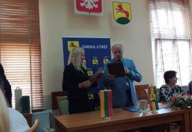 Dvi bendradarbiaujančios Kėdainių ir Lobezo savivaldybės atnaujino draugystę