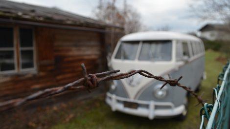 Latvijos pilietis kaltinamas daugybe automobilių vagysčių