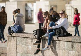 Studijuojančiųjų ES sveikatos draudimas įsigalioja tik pristačius ligonių kasai pažymą iš universiteto