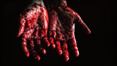 Kaimyno nužudymu kaltinamas kaunietis sės į teisiamųjų suolą