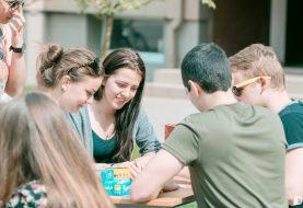 Studijuoti Šiaulių valstybinėje kolegijoje pakviesti 436 asmenys