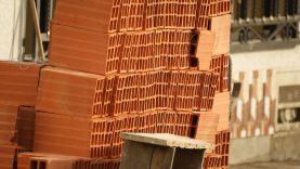 Pinigus už statybines medžiagas pasisavinęs įmonių vadovas stos prieš teismą