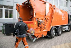 Kitąmet Vilniaus atliekų tvarkymo rinkoje laukiami pokyčiai vilniečių nepalies
