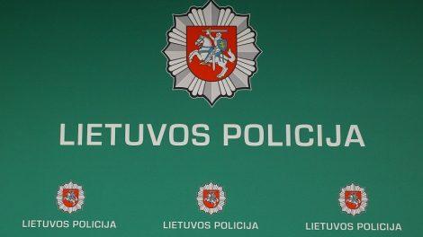 Kauno kriminalistai išaiškino sukčiavimu įtariamus asmenys
