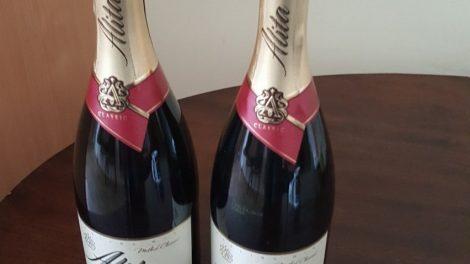 Už ne laiku parduotą alkoholį gresia didelė bauda