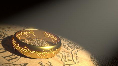 Auksas: 16 įdomiausių faktų
