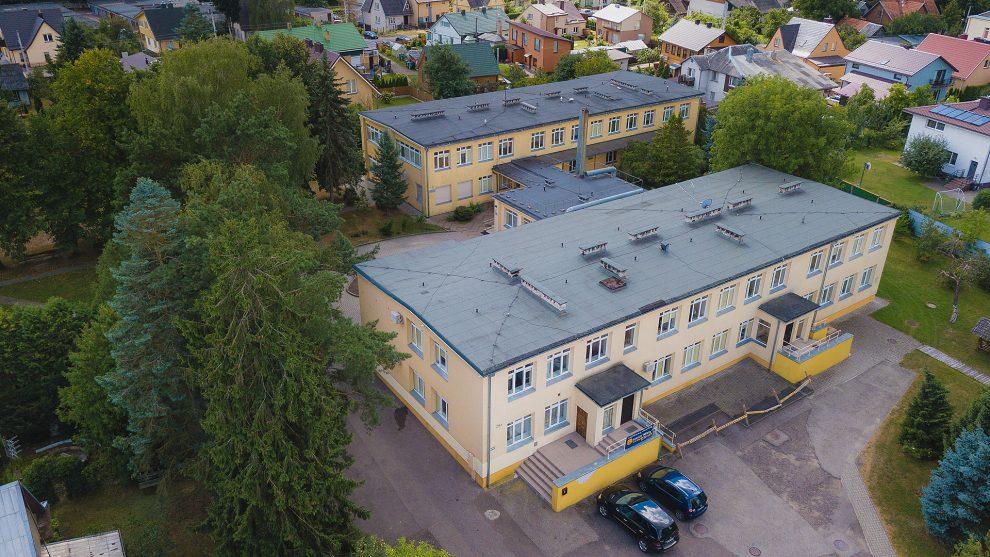 Tikslas pasiektas: Kaune nebeliko valdiškų globos namų