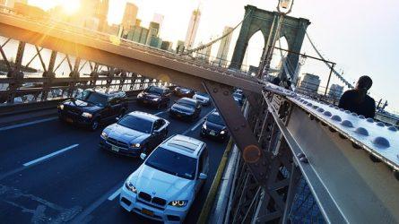 Automobilių veiklos nuoma: kokie yra šio pasirinkimo privalumai?