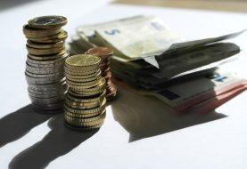 Vykdomas ikiteisminis tyrimas dėl galimos korupcijos Telšių rajono savivaldybėje