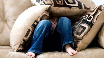 Panevėžio vaiko teisių apsaugos specialistai numato pagalbos kryptis vaikams
