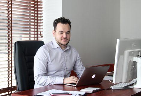 """""""Akvatera"""" gamykla į atnaujinimus investuoja daugiau nei 4 mln. eurų"""