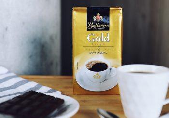 Pasižvalgykime po kavos lentynas: ką kiekvienam vertėtų žinoti apie šį produktą?