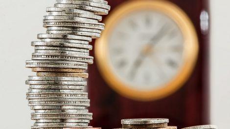 Nutarta didinti politinių kampanijų išlaidų limitus