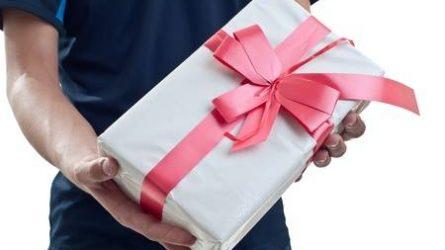 Kokios krikštynų dovanos galėtų labiausiai nudžiuginti?