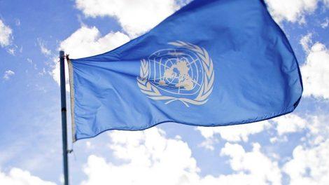 Lietuva skyrė lėšų Jungtinių Tautų centriniam greitojo reagavimo fondui