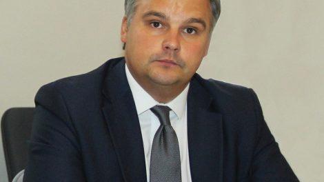 Už sustabdytą Šiaulių miesto biudžeto lėšų švaistymą M. Veličkai atimta parašo teisė