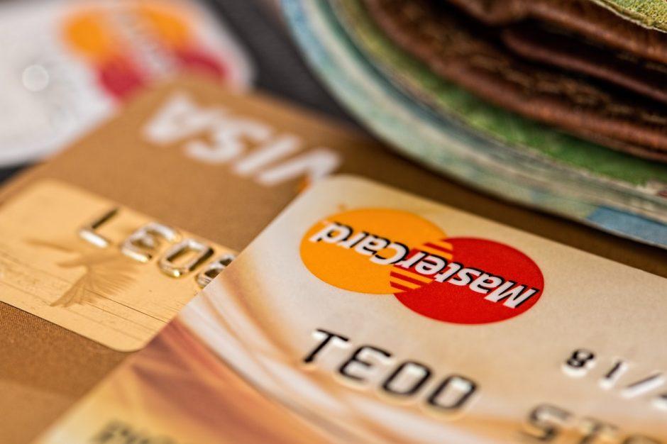 Ar aukų rinkimui galima naudoti mokėjimų surinkimo sistemas?