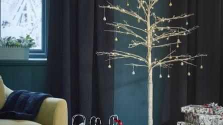 Prasidėjus kalėdiniam šurmuliui: kam dovanas sunkiausia išrinkti lietuviams ir be ko švenčių neįsivaizduoja latviai?